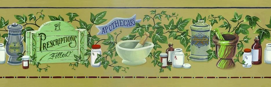 Аптека Фарма МС - Infocall.bg
