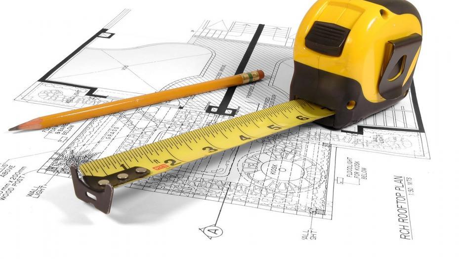 Строителни услуги Дупница - Infocall.bg