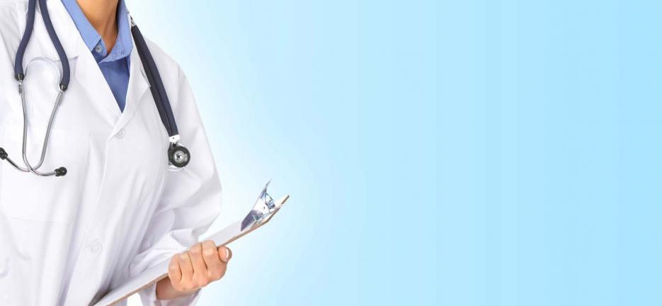 Доктор Даниела Димитрова - Infocall.bg