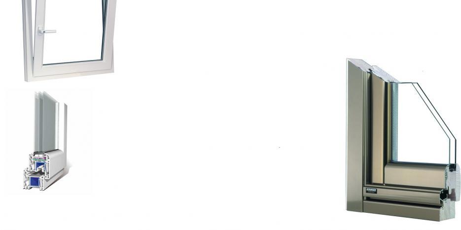 Евро профил 07 - Infocall.bg