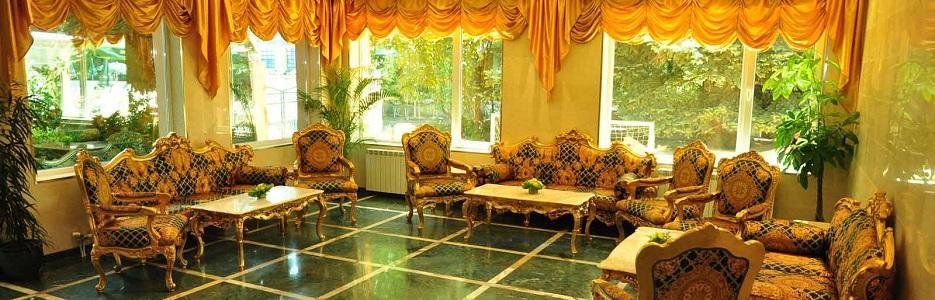 Хотел Монтесито - Infocall.bg