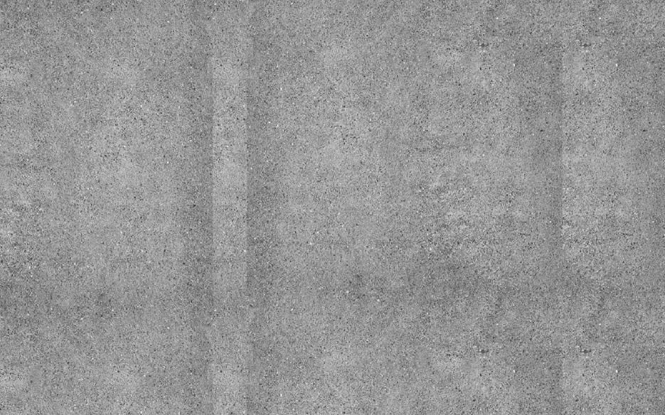 Строителни материали Бургас - Infocall.bg