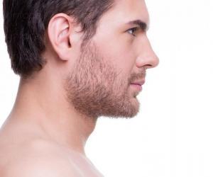 Лазерна епилация на врат в кв. Бъкстон и Павлово - Салон Маги Нейлз