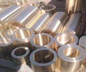 Метални и бронзови втулки за ресори - Ресори за автомобили