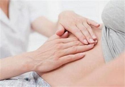 Скрининг на рак на маточната шийка в София-Банишора - Акушер-гинеколог София-Банишора