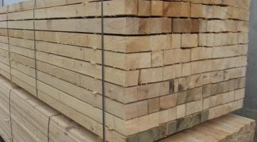 Дървен материал в Сърница - Велинград-Infocall.bg