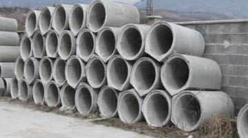 Елементи за канализация в Хан Крум-Шумен-Infocall.bg