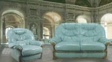 Мека мебел в Сливен-Infocall.bg