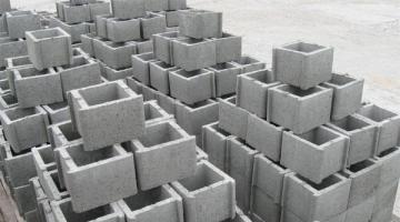 Елементи за производствени сгради в Хан Крум-Шумен-Infocall.bg