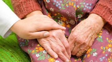 24-часово обслужване на възрастни хора в община Своге-Infocall.bg