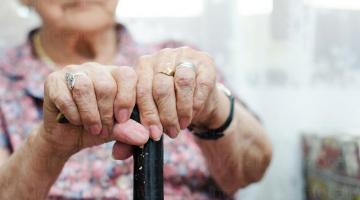 Медицинско обслужване на възрастни хора в община Своге-Infocall.bg