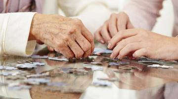 Организиране свободното време на възрастни хора в община Своге-Infocall.bg