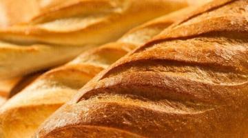 Продажба на хлебни изделия в Стрелча-Infocall.bg