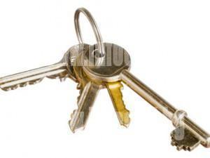 Ключарски услуги в град Плевен - Денонощен ключар Плевен  - снимка 0