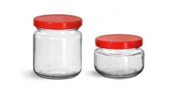 Производство на пластизол за нуждите на химическата и хранително-вкусовата промишленост.-Infocall.bg
