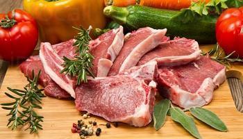 Производство месо и месни продукти в Асеновград-Infocall.bg