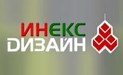 Инекс Дизайн ЕООД - Infocall.bg