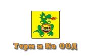 Терм и Ко ООД - Infocall.bg