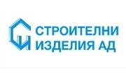 Строителни Изделия АД - Infocall.bg
