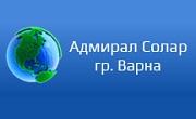 Адмирал Солар ЕООД - Infocall.bg