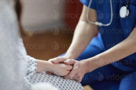 24 часово обслужване на възрастни хора с физически увреждания - ДВХФУ БАНКЯ