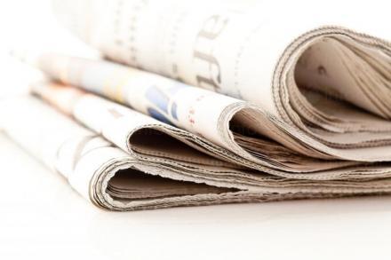 Абонамент и доставка на периодични издания, Издателска дейност - Доби Прес ЕООД