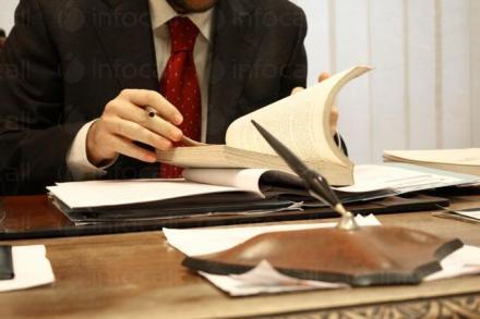 Администрация - Кметство Златна Панега
