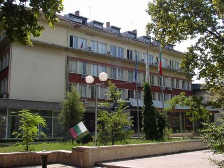 Административно обслужване - Община Долна Митрополия