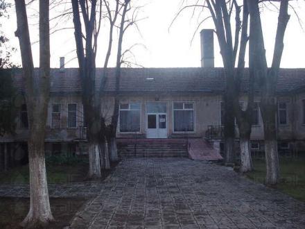 Административно обслужване - Община Хайредин