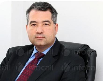 Адвокатска кантора  - Д. Владимиров и Партньори