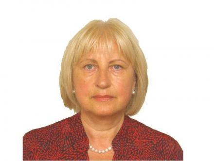 Акушер - гинеколог Бургас - Доктор Сияна Драгнева