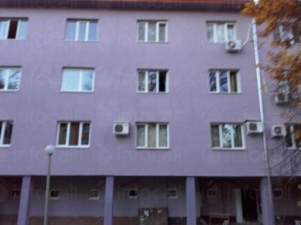 Алуминиева и PVC дограма в област София - Валмикс 74 ЕООД