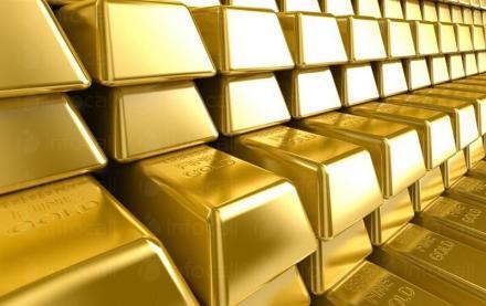 Анализ на благородни метали в Пловдив - Катинобел ООД