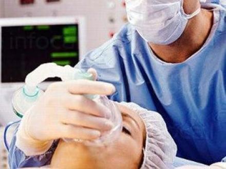 Анестезиология и интензивно лечение в Раднево - МБАЛ Д-р Димитър Чакмаков ЕООД