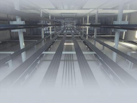 Асансьорни услуги в Бургас и Слънчев бряг - Лифт М ЕООД