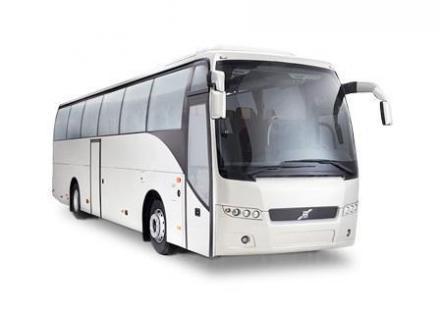 Автобусни превози Доспат - Роли 60 ЕООД