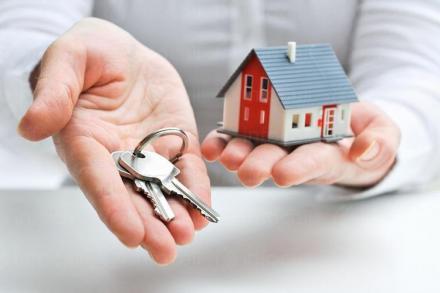 Бърз кредит и лизинг на активи в Пловдив - Финансова къща Кристи