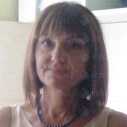 Частен учител начално образование Плевен - Милена Борисова