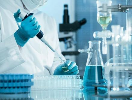 Човешки папилома вирус тест в Стара Загора - СМДЛ Новалаб