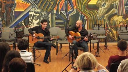 City Music School - City Music School