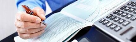 Данъчни и финансови консултации в София-Център - Счетоводство София-Център