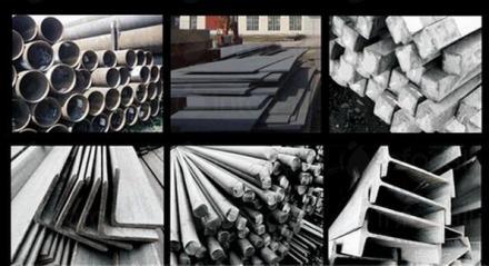 Дървен материал за строителството в Плевен - Майкромет ООД