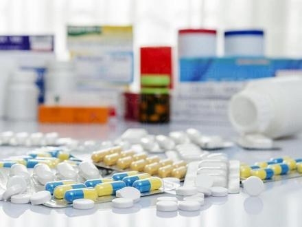 Денонощна аптека в Стара Загора - Аптеки Ванда