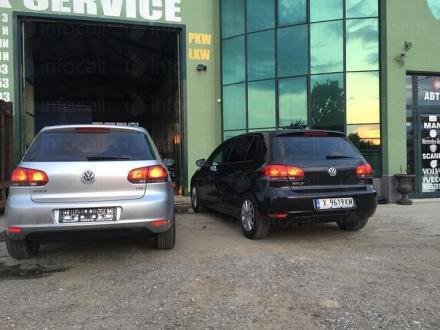 Денонощна пътна помощ в област Хасково - Яки М