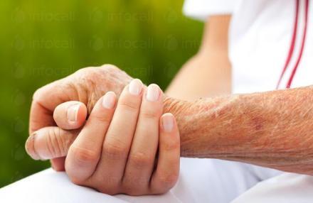 Денонощни грижи и медицинско обслужване за възрастни в община Средец - ДВУИ Факия