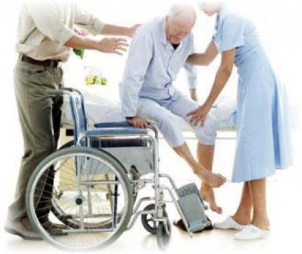 Денонощни грижи за стари хора - Дом за стари хора София област