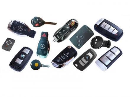 Денонощни ключарски услуги Кърджали - Златен ключ 1 ЕООД