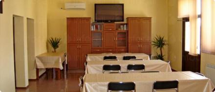 Денонощни медицински грижи за стари и болни хора в Калояново-Пловдив - Свети Йосиф