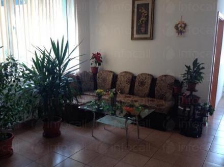 Денонощни медицински грижи за възрастни хора - Дом за стари хора гара Кочериново