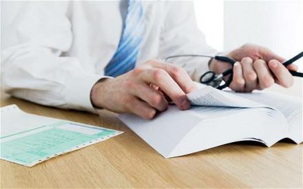 Диагностика на заболявания при личен лекар в Разград - Д-р Антон Михайлов